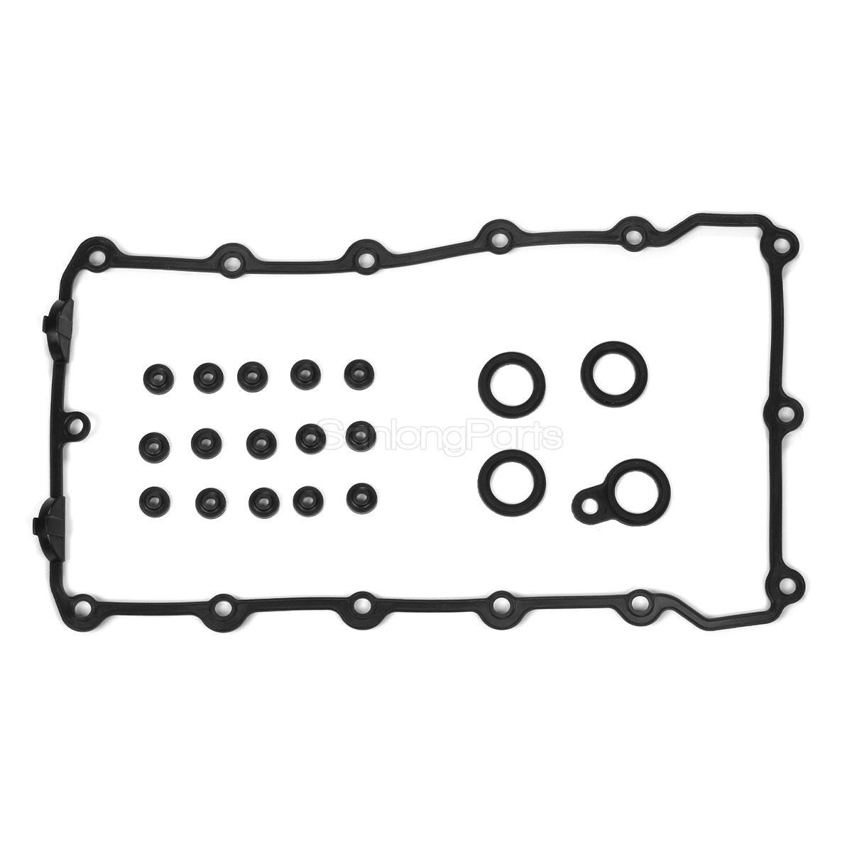 E39 1998 528i Rear Suspension Diagram. Diagram. Auto