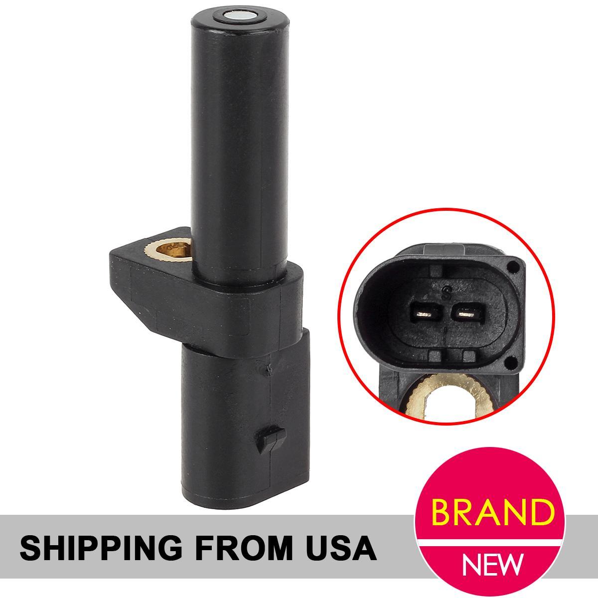 PC497 31532728 Crank Crankshaft Position Sensor For