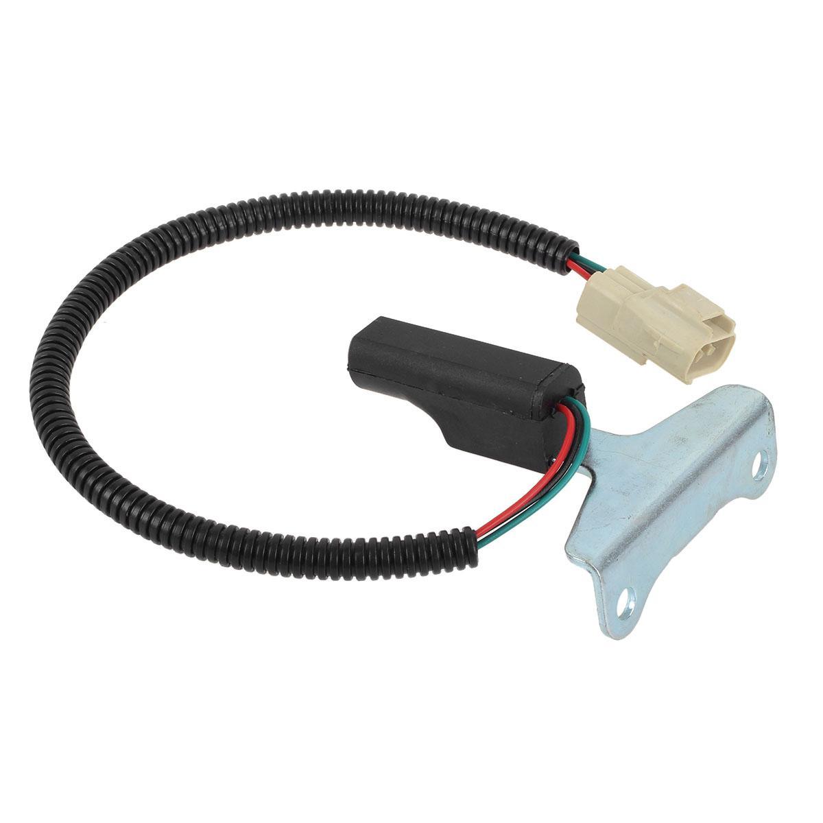 SU3067 Crankshaft Position Sensor For 1997-2002 Dodge Ram