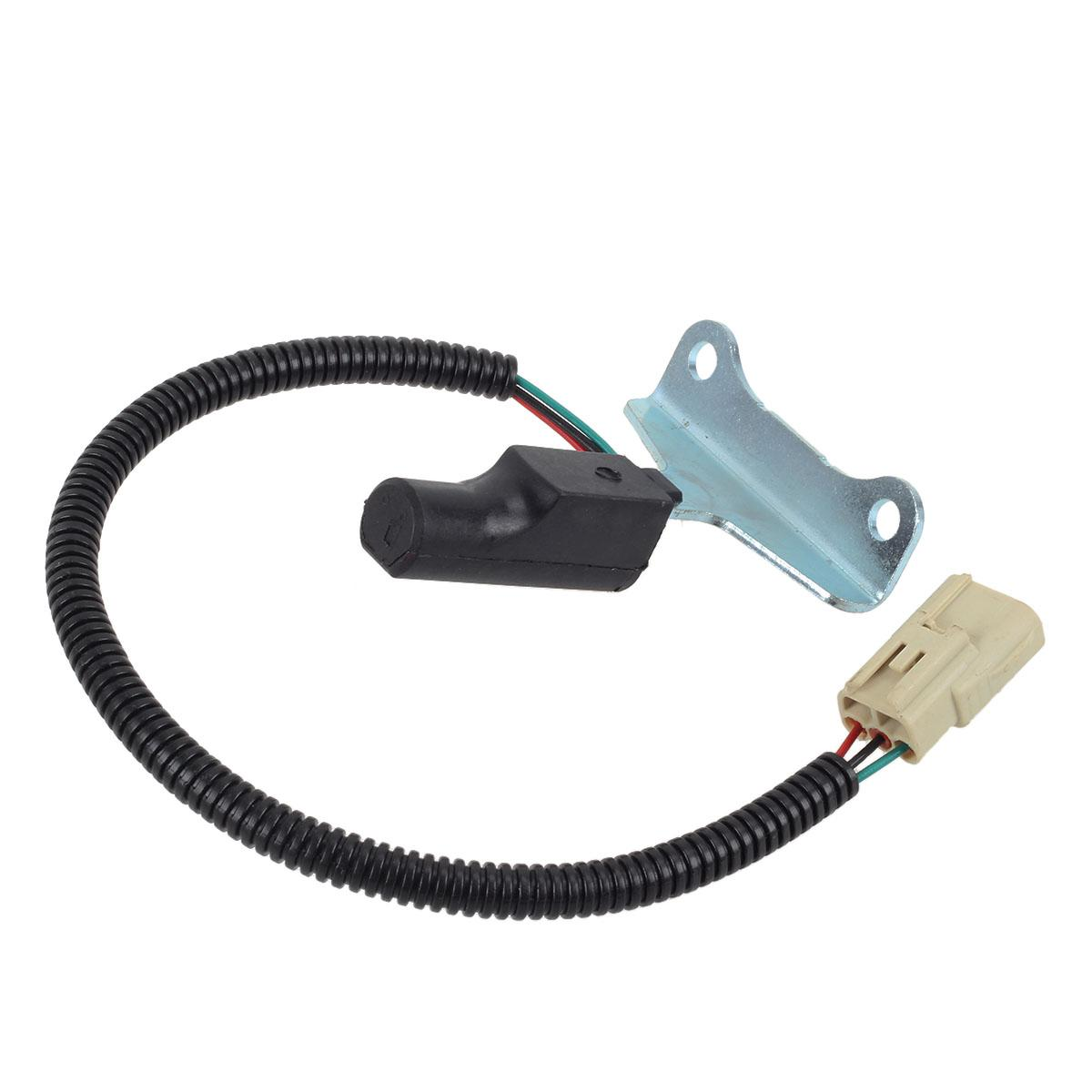 SU3067 Crankshaft Position Sensor For 1997-2002 Dodge Ram