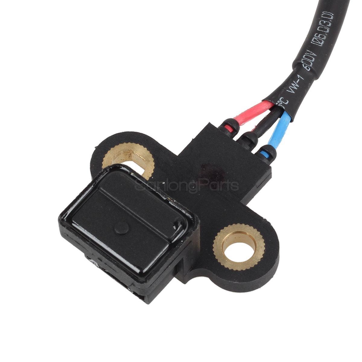 also  furthermore  additionally Hqdefault additionally Ns Maxim Esm Ec E. on 02 maxima crankshaft sensor