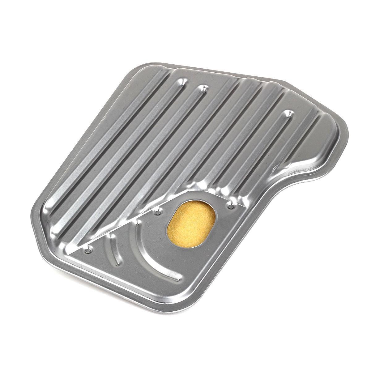 Auto Transmission Shift Solenoid Kit W Filter Gasket