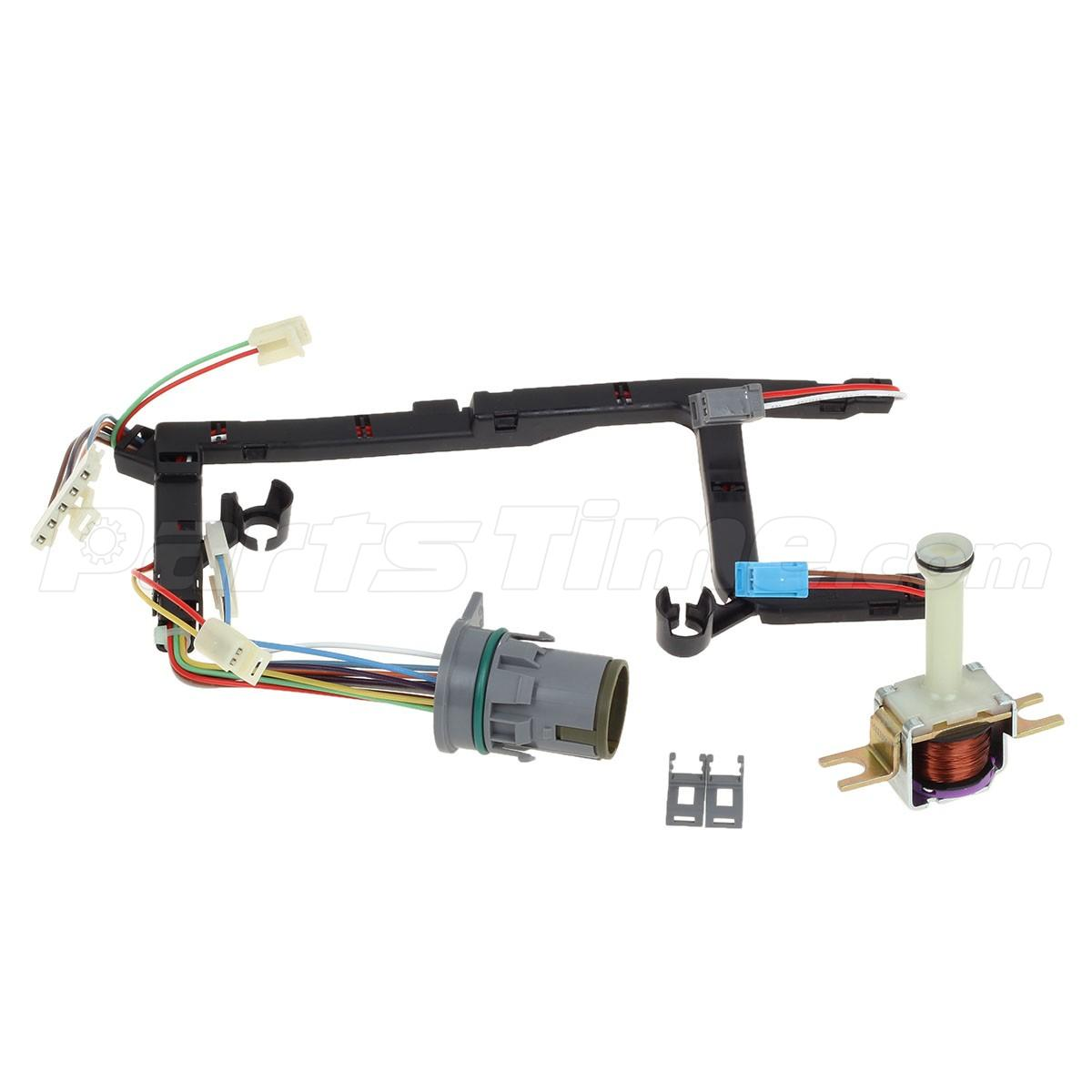 142072 8?p=ZGVhbGNsaWNr&s=t&rn=9208694 transmission 4l60e tcc look up solenoid with internal wire harness 4l60e internal wiring harness at couponss.co
