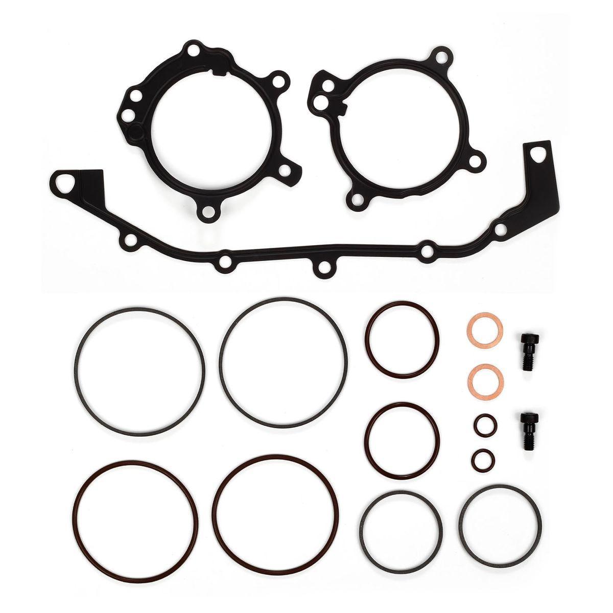 VANOS O-Ring Seal Repair Kit Fits BMW E36 E39 E46 E53 E60