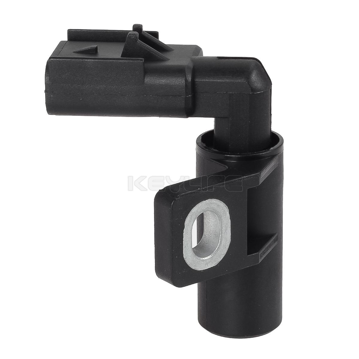 Camshaft Position Sensor PC242 For 99-04 Chrysler Intrepid
