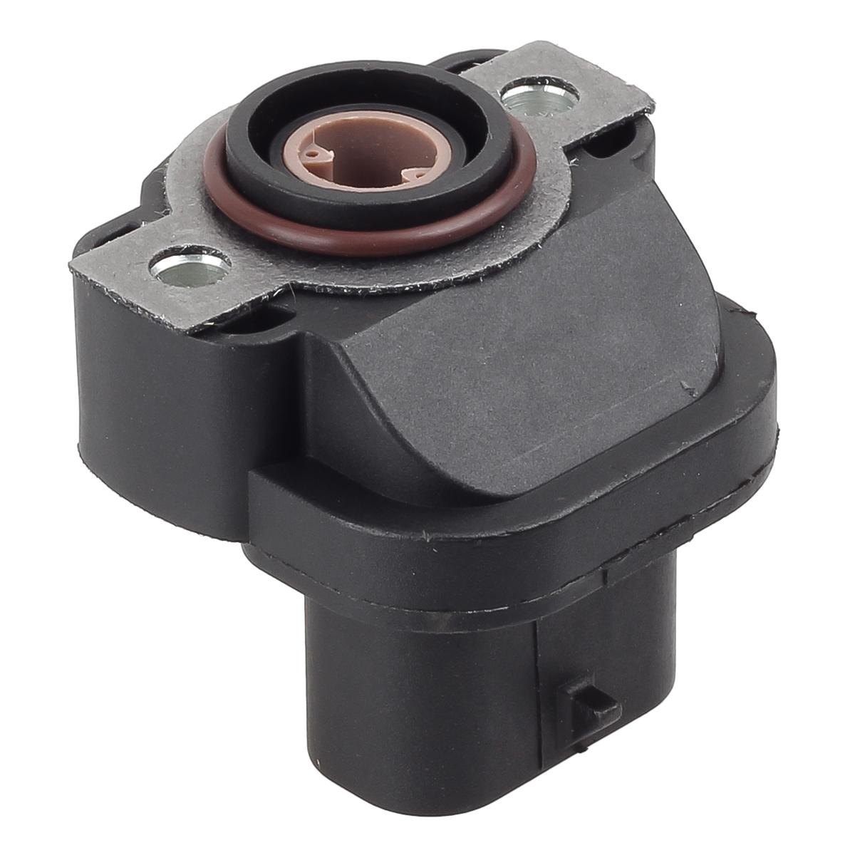 TH143 Throttle Position Sensor For 1993-1996 Jeep Grand