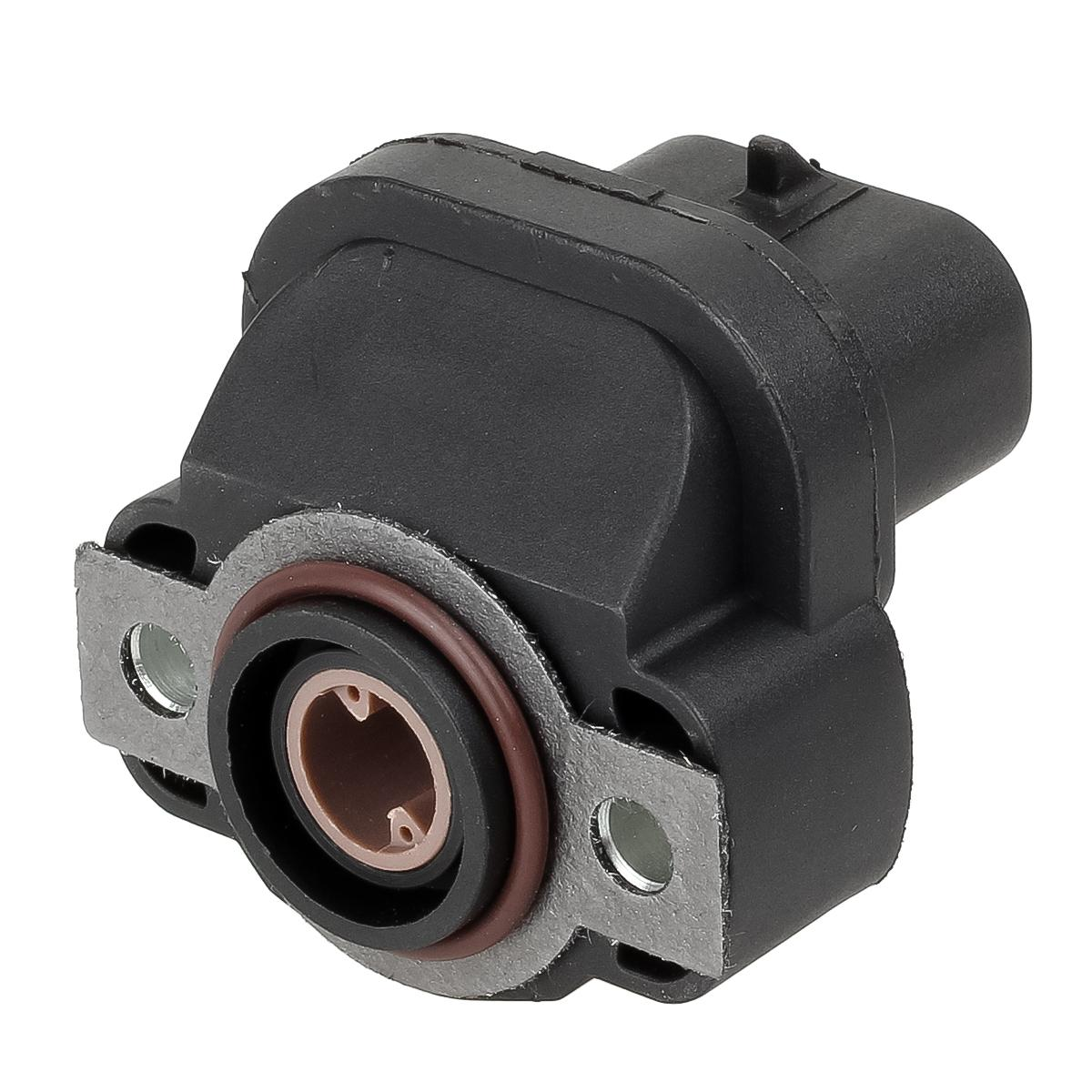 Dodge Shadow 1992 Tru Tech Throttle Position: Throttle Position Sensor For 1992-1994 Dodge B150 250 350