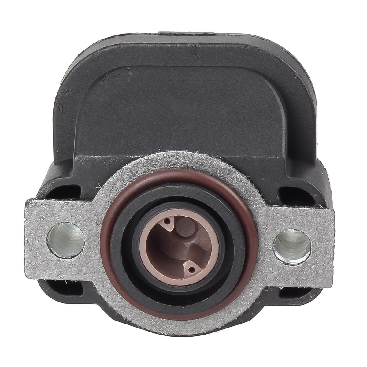 TPS TH143 Throttle Position Sensor For 1994 1996 Dodge RAM