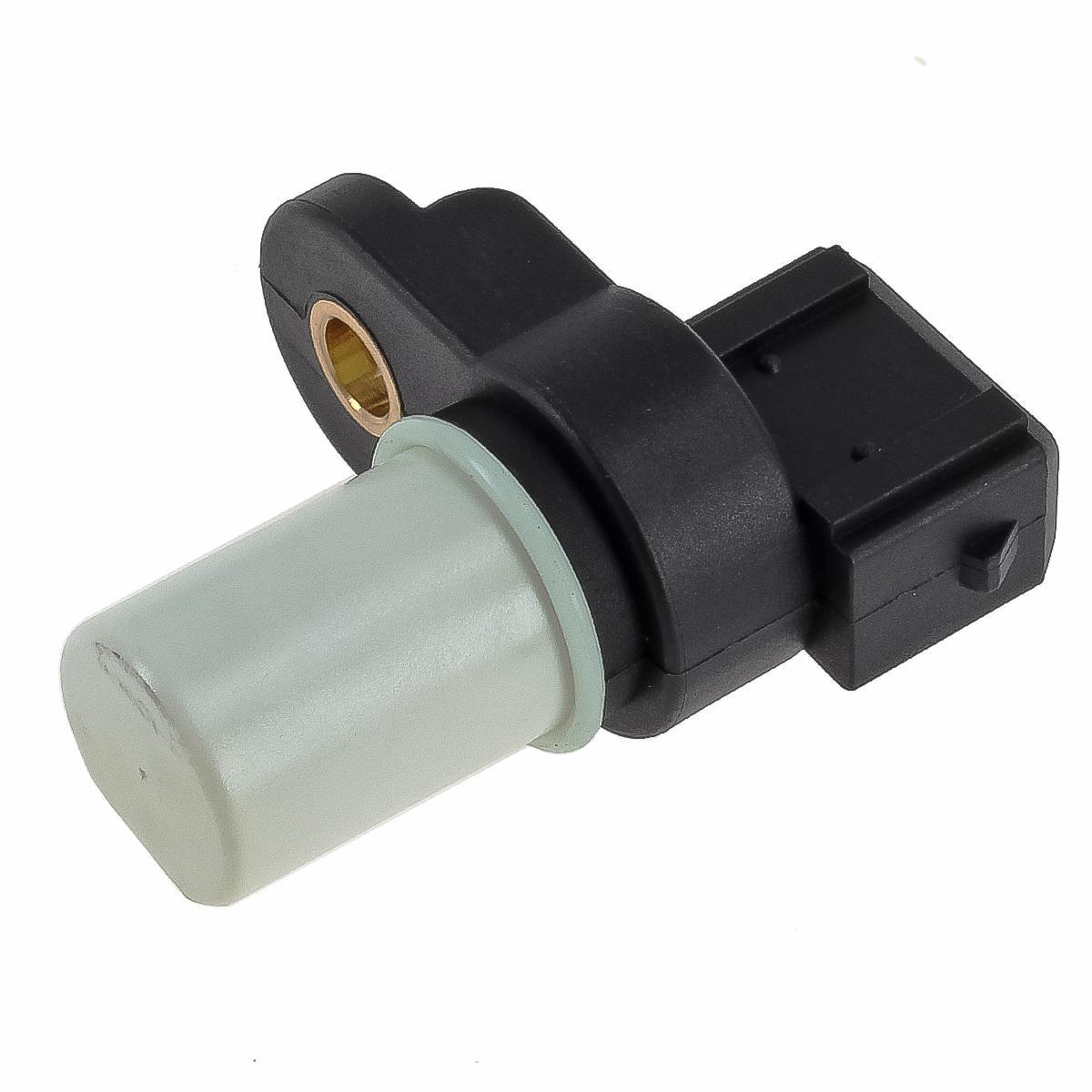 Cam Camshaft Position Sensor 3935022600 PC629 SU5878 For
