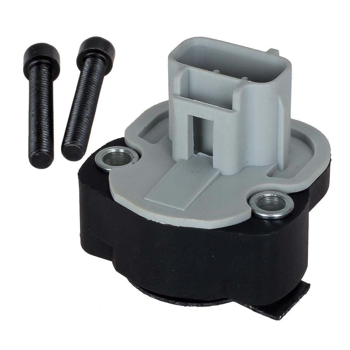 TPS Throttle Position Sensor For 98-2007 Dodge Durango