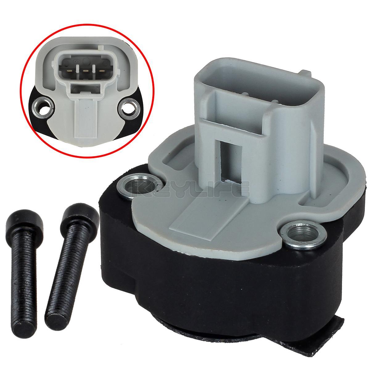 Tps Throttle Position Sensor For 98 2007 Dodge Durango
