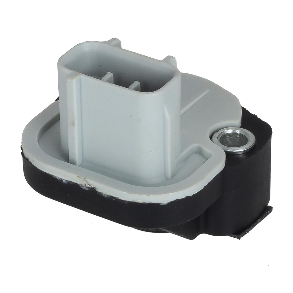 TH190 Throttle Position Sensor TPS For 1999