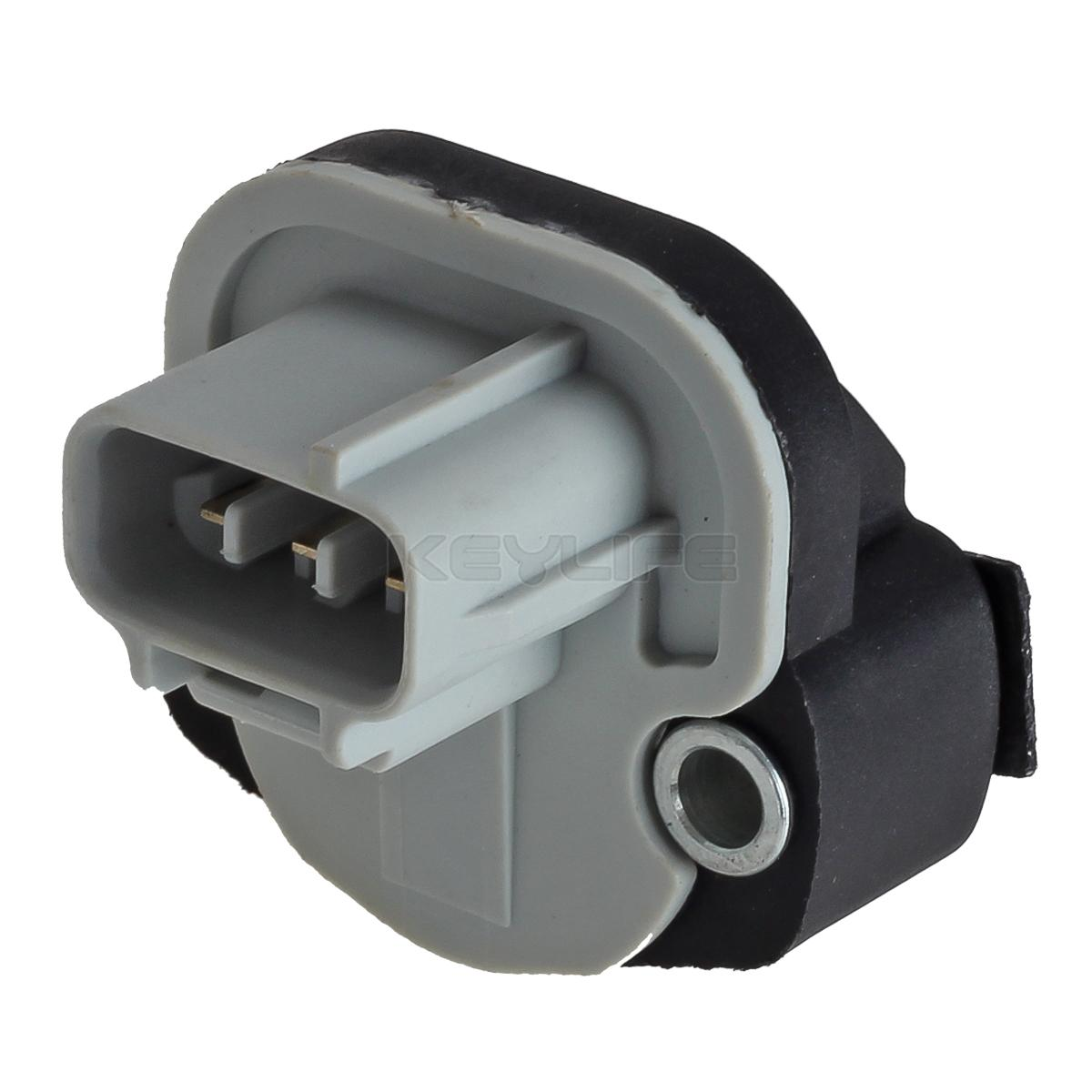 Tps Throttle Position Sensor For 98 2007 Dodge Durango