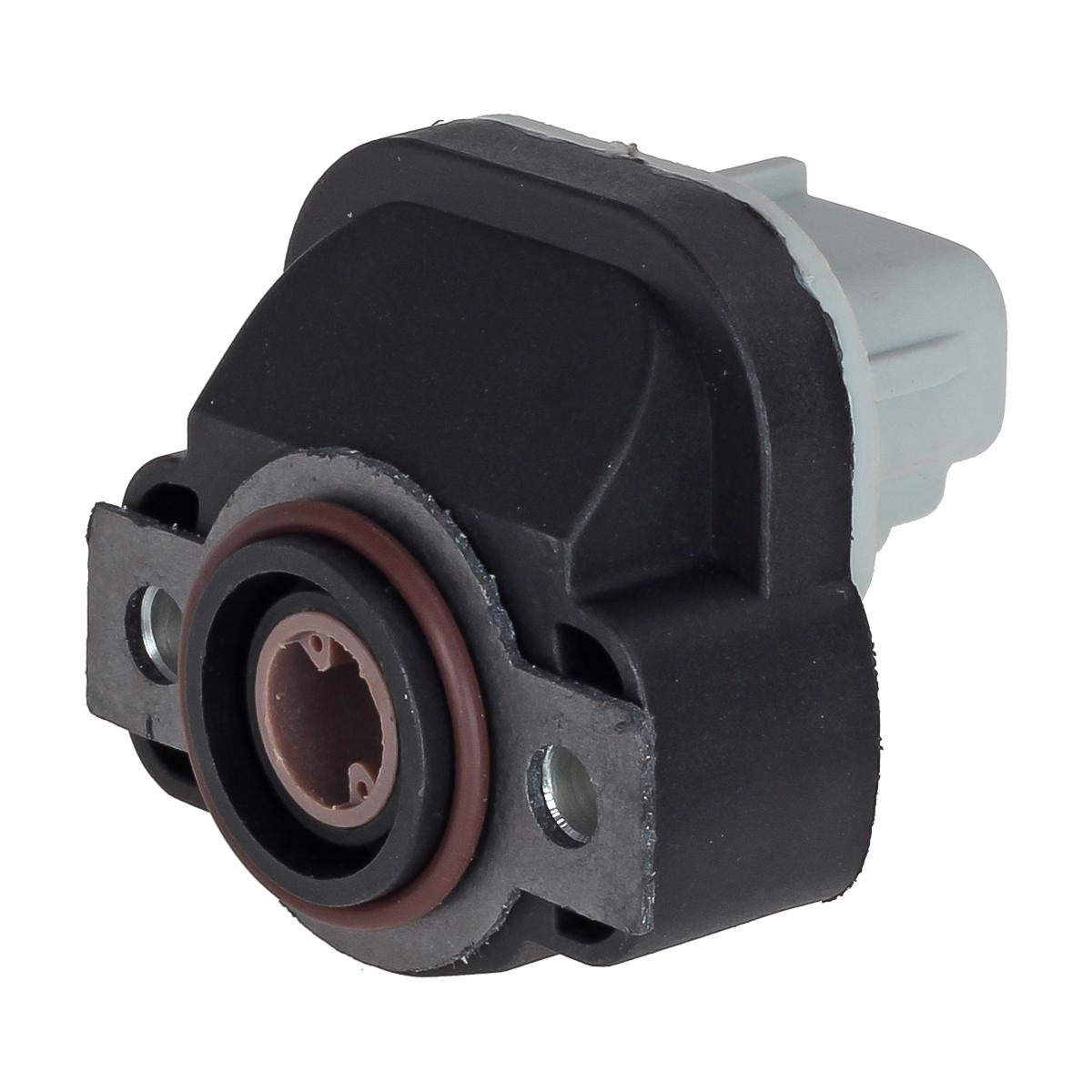 TPS Throttle Position Sensor For 98-2007 Dodge Durango