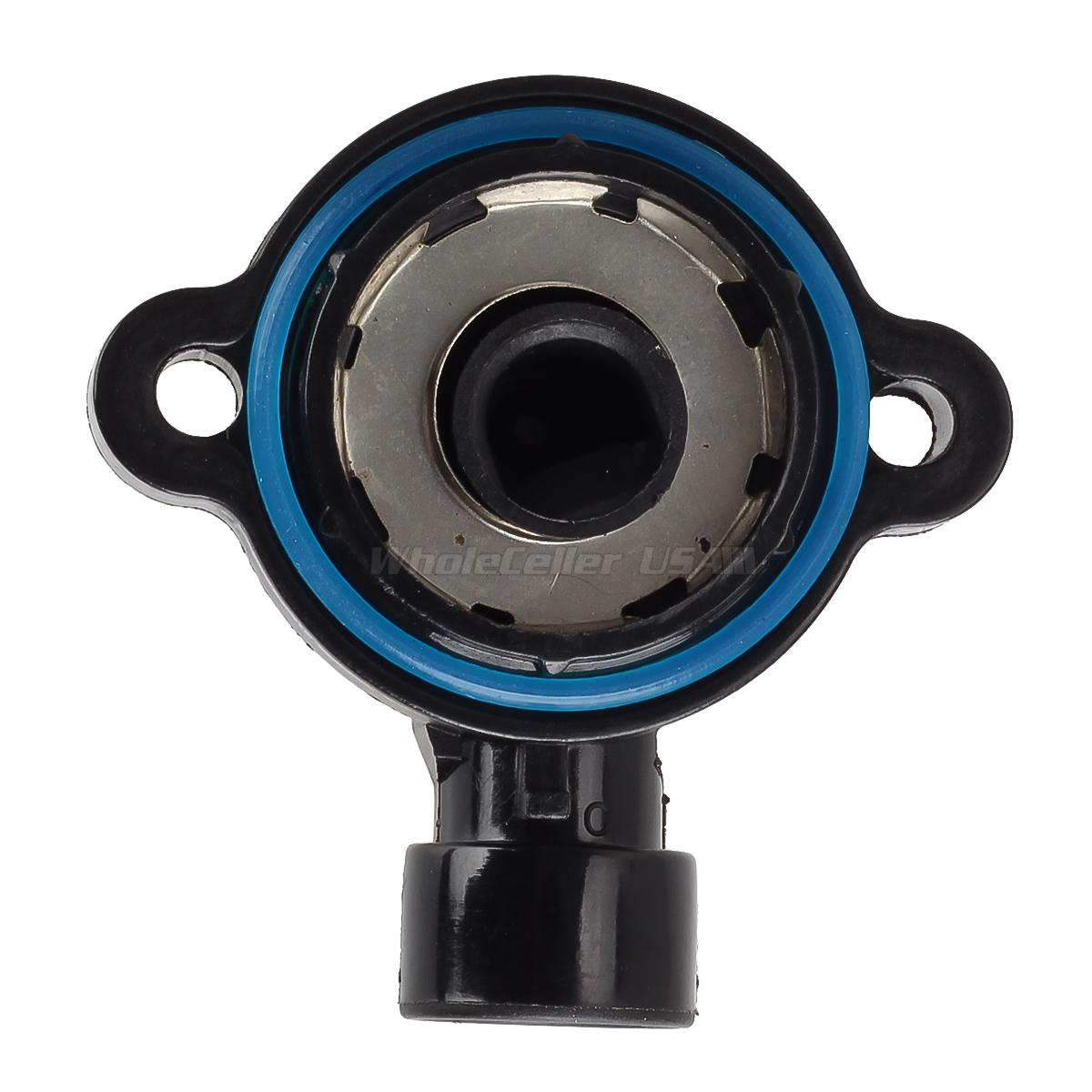 Th149 Throttle Position Sensor For 96 04 Gmc Safari Sonoma