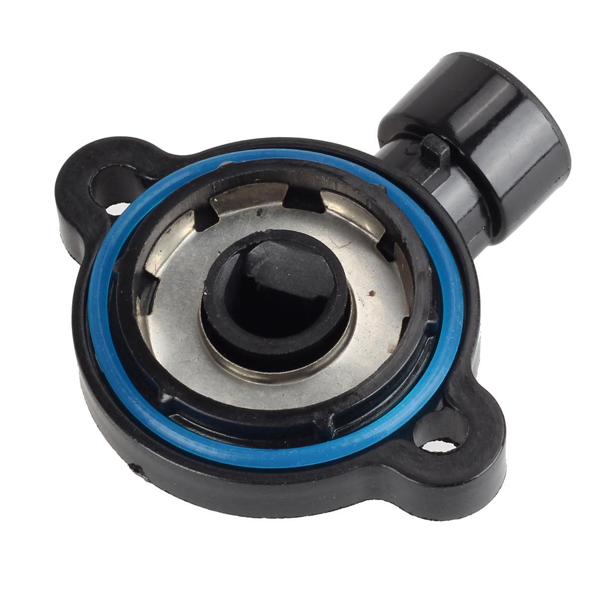 TPS Throttle Position Sensor TH149 For 1996-1999 GMC