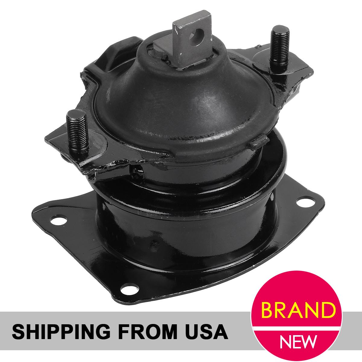 For 2007-2013 Acura MDX 3.7L Oem Hydraulic Front Engine