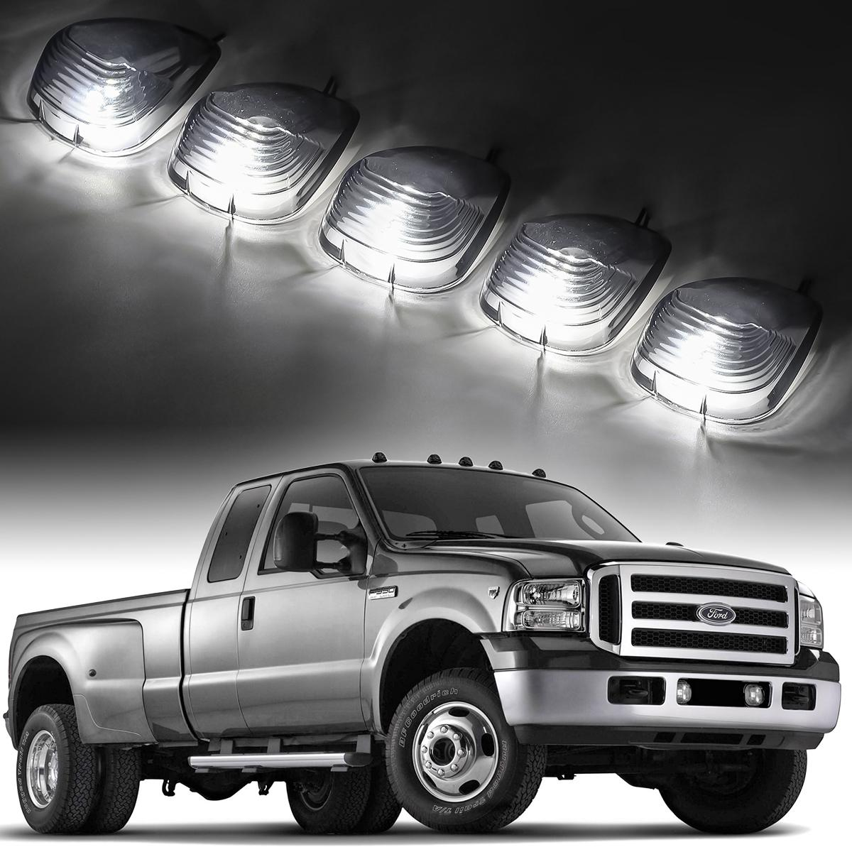 2004 Ford F350 Lights Wiring Diagram Further Ford F 350 Wiring Diagram