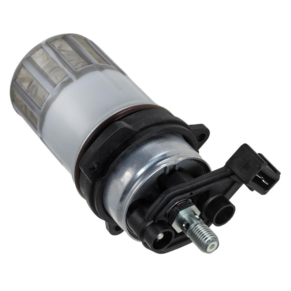 Vw Golf Fuel Pump Wiring Diagrams E8428 Electric In Line 2 3 8 Dia For Volkswagen Relay Location Failure