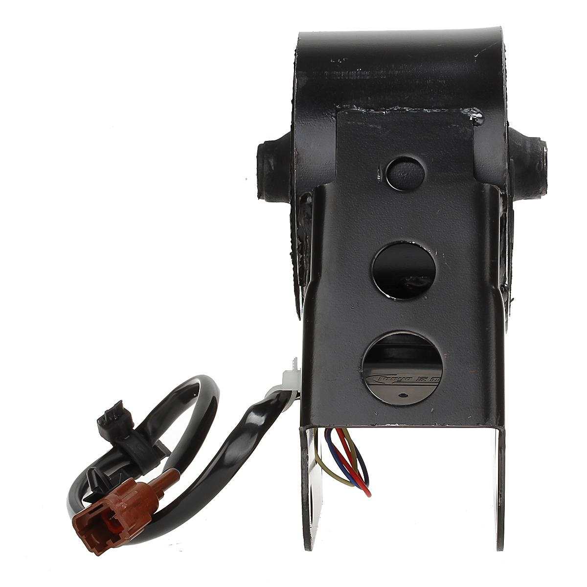 For 2004-2008 Nissan Maxima V6-3.5 W/ Wires Oem Version ...