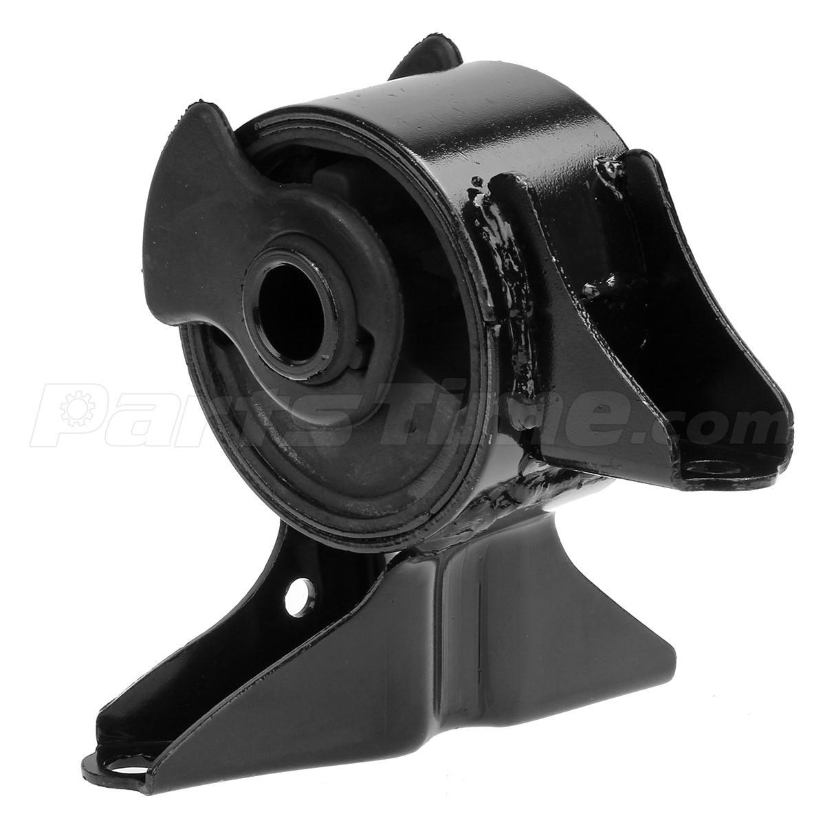 2006 V6 3.2L Kit 3 Pcs Engine Mount Font /& Right Acura TL 2004-2005
