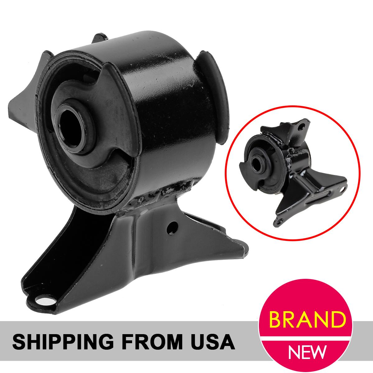 For 1999-2003 Acura TL V6-3.2L Engine Motor Mount Front