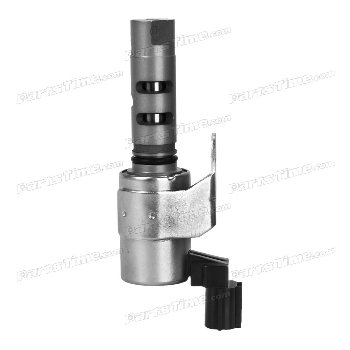 Vvt Timing Oil Control Valve Engine Camshaft 1533046011
