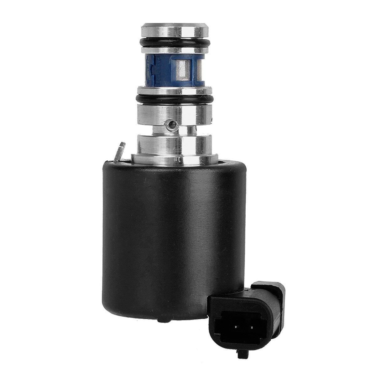4T65E 24225825 Transmission EPC Pressure Control Solenoid 2003Up