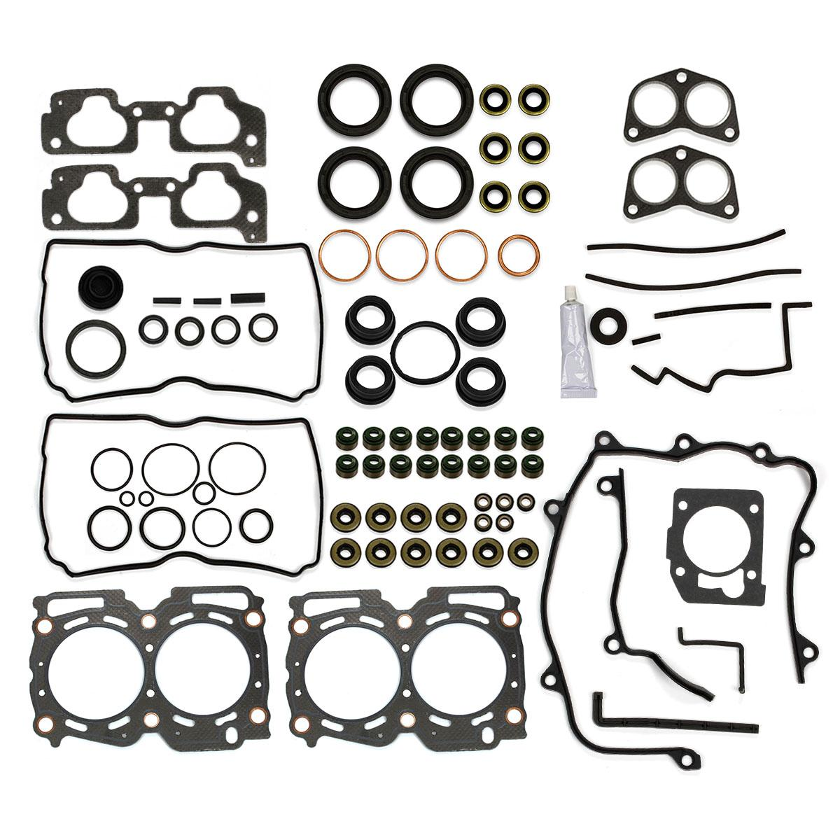 Showthread as well Subaru Baja Wiring Diagram besides 2001 Chevy S10 Tool Box likewise 2011 Ford F150 Forum Leveling Kits further 1998 Land Rover Discovery Fuse Box. on lift kit subaru legacy