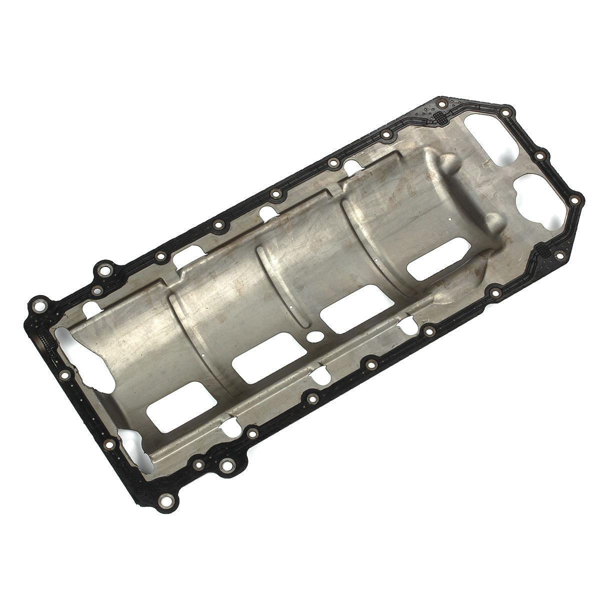 For Jeep Grand Cherokee Commander 5 7l Engine Oil Pan