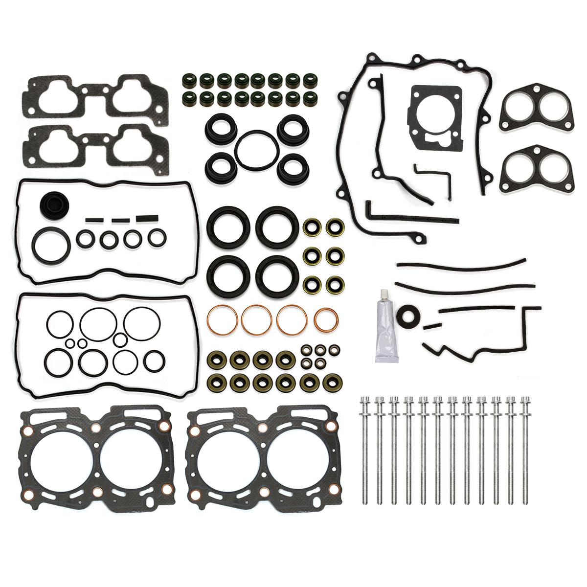 98 Jeep Grand Cherokee Engine Wiring Diagram furthermore Modp 1110 Aeromotive Fuel Pump Ams Turbo Kit furthermore Squier Strat Wiring Diagram together with Squier Strat Wiring Diagram as well Dodge Ram 1500 Carrier Bearing. on lift kit subaru legacy