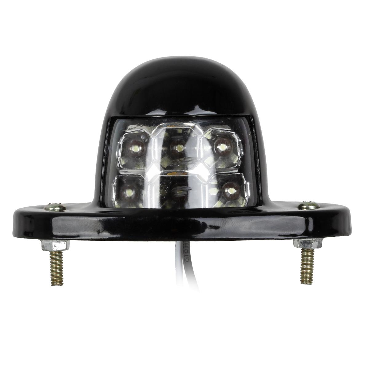 Trailer license plate light wiring - Tanish movies names