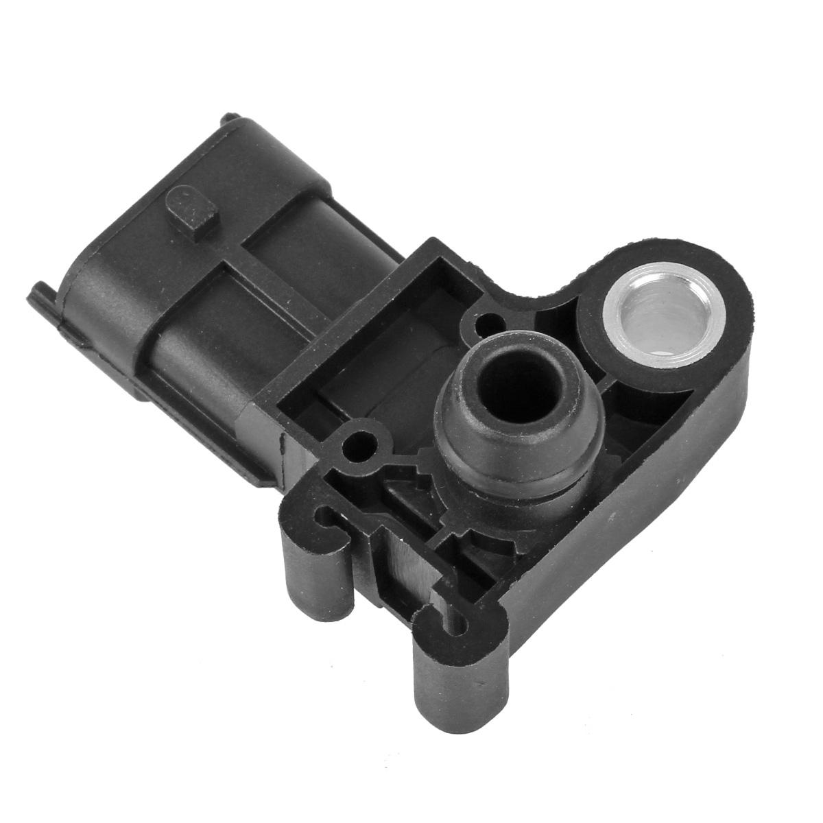12594942 Manifold Pressure Sensor MAP For 2009-2013 GMC