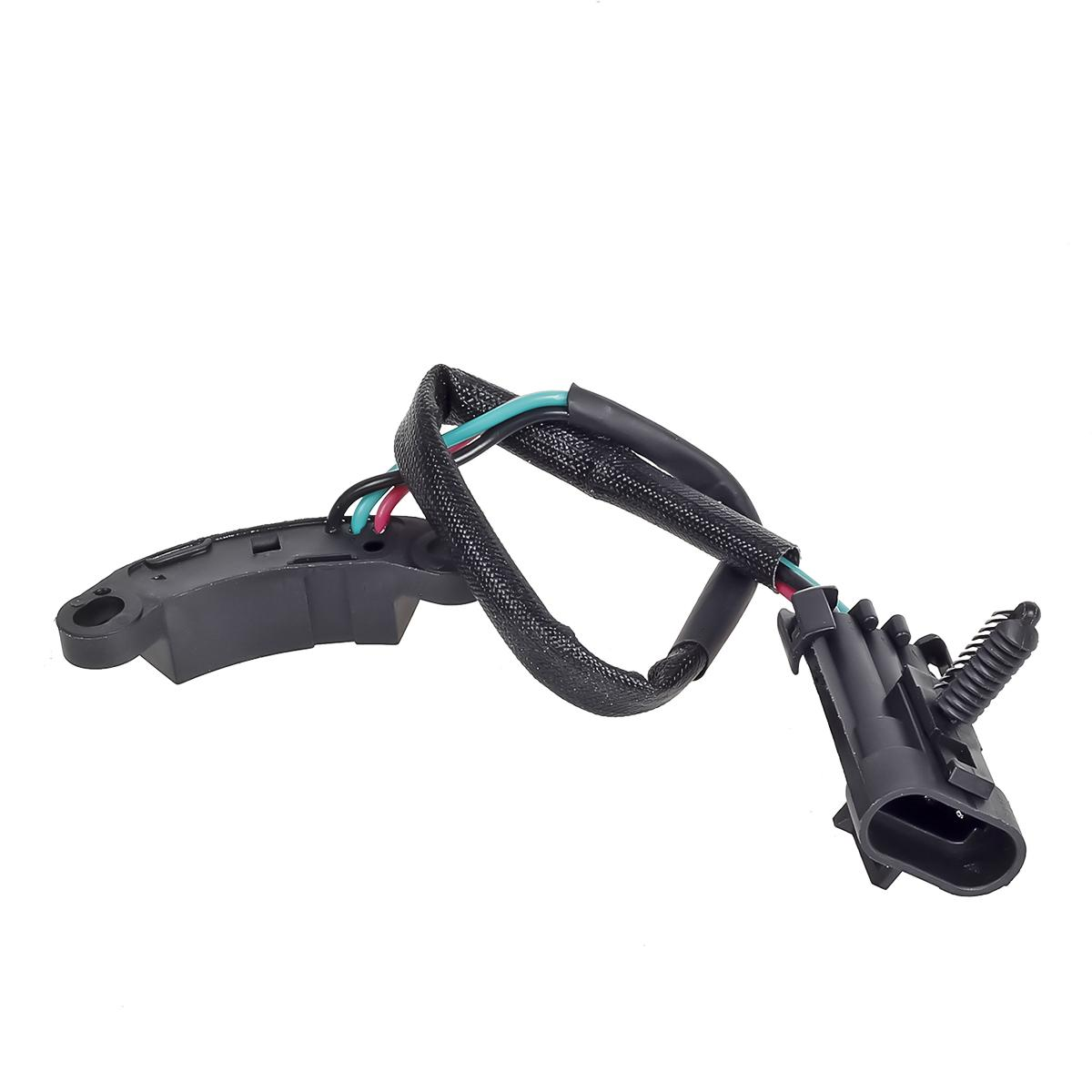 Crankshaft Position Sensor For Chevrolet Buick Oldsmobile