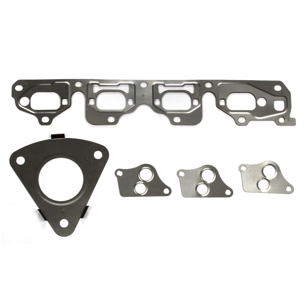 1998 Land Rover Range Rover Head Gasket: [2004 Saturn Vue Head Gasket Replacement]