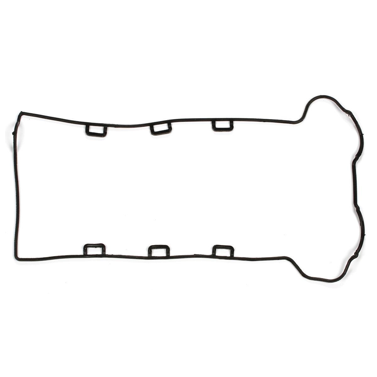 For 02-06 GMC Chevrolet Saturn 2.2L Cylinder Head Gasket kit