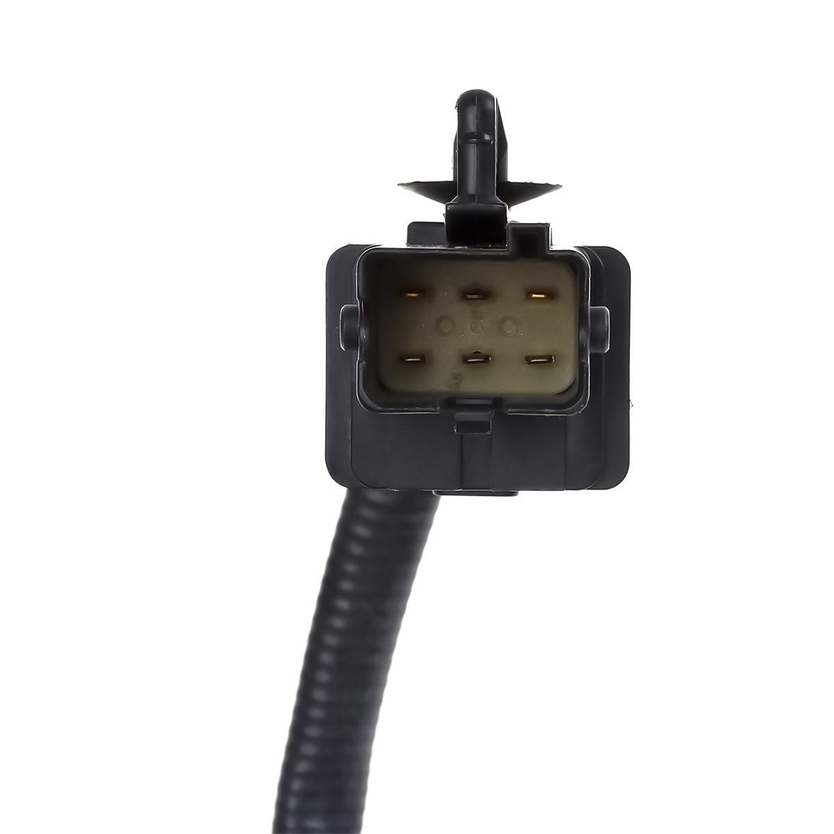 O2 Sensor Volvo S60: 1xUpstream 234-5700 For Volvo C70 S60 S70 S80 V70 XC70