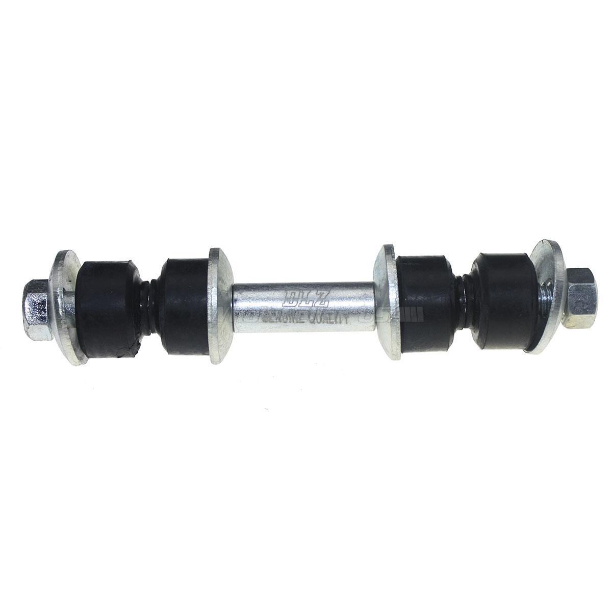 8 Pcs DLZ Suspension Ball Joint Tie Rod End For 1989-1995