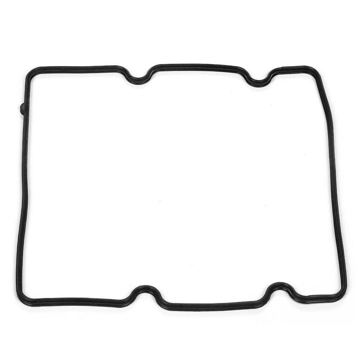Oil Pump Cover Gasket Fits 2003-2010 Ford F250 F350 6.0