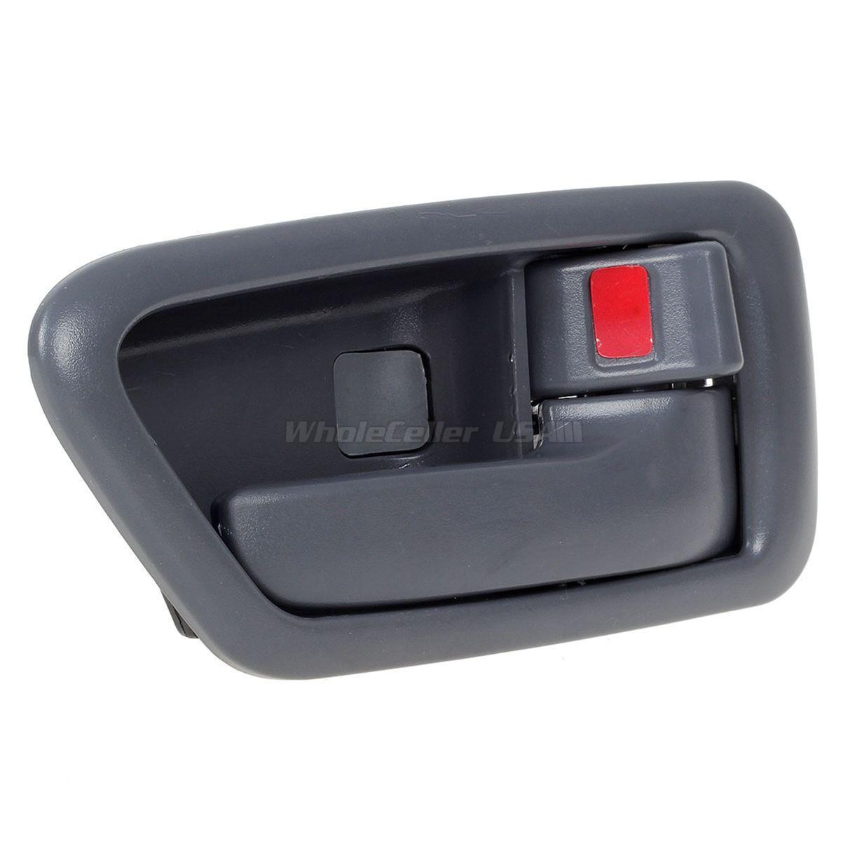 Chevy Silverado Door Handle Html Autos Post