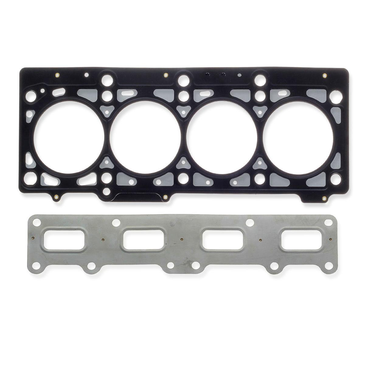For Chrysler Cruiser Jeep Liberty 2.4L Cylinder Head