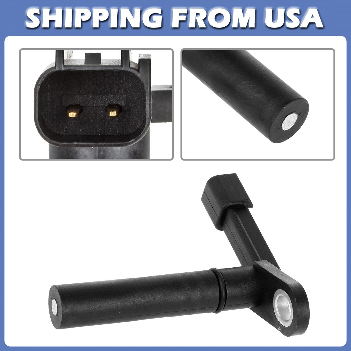 PC353 Camshaft Position Sensor For 1997-2002 Ford Escort 2