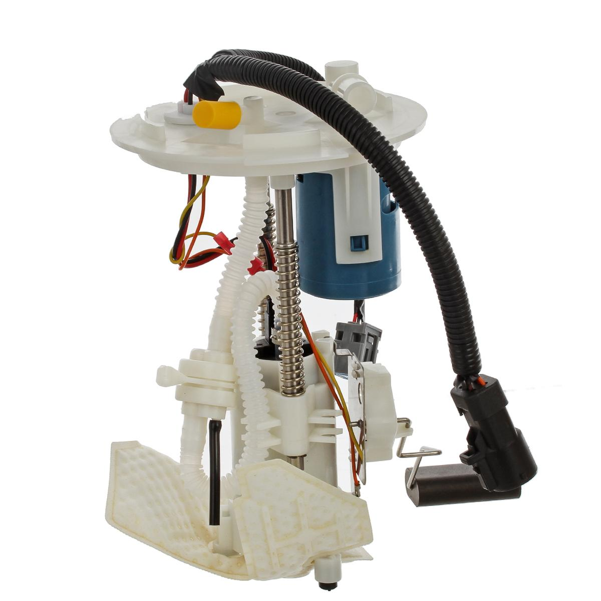 Fuel Pump For 06-09 Ford Explorer/Mountaineer; 07-09