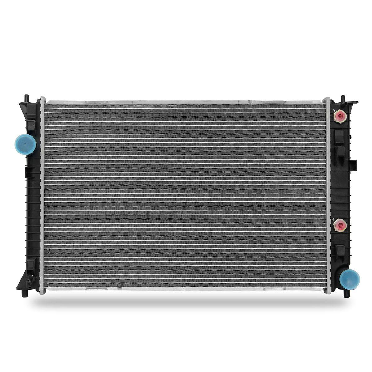2006 ford fusion v6 radiator parts 2006 tractor engine 2006 ford fusion  cooling system diagram 2010 ford fusion cooling system diagram