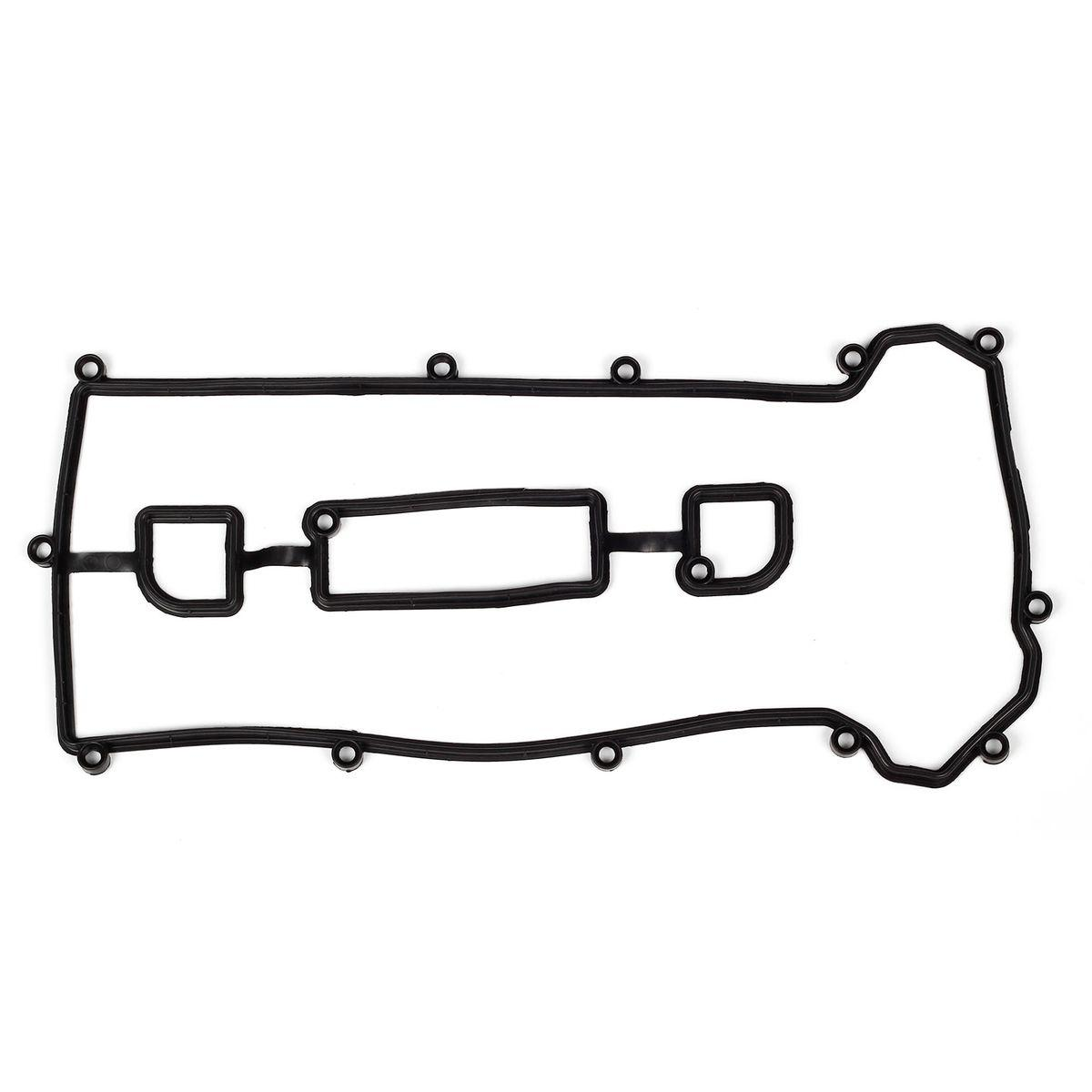Valve Cover Gasket For 2001-2005 Mazda 6 B2300 Ford Focus2