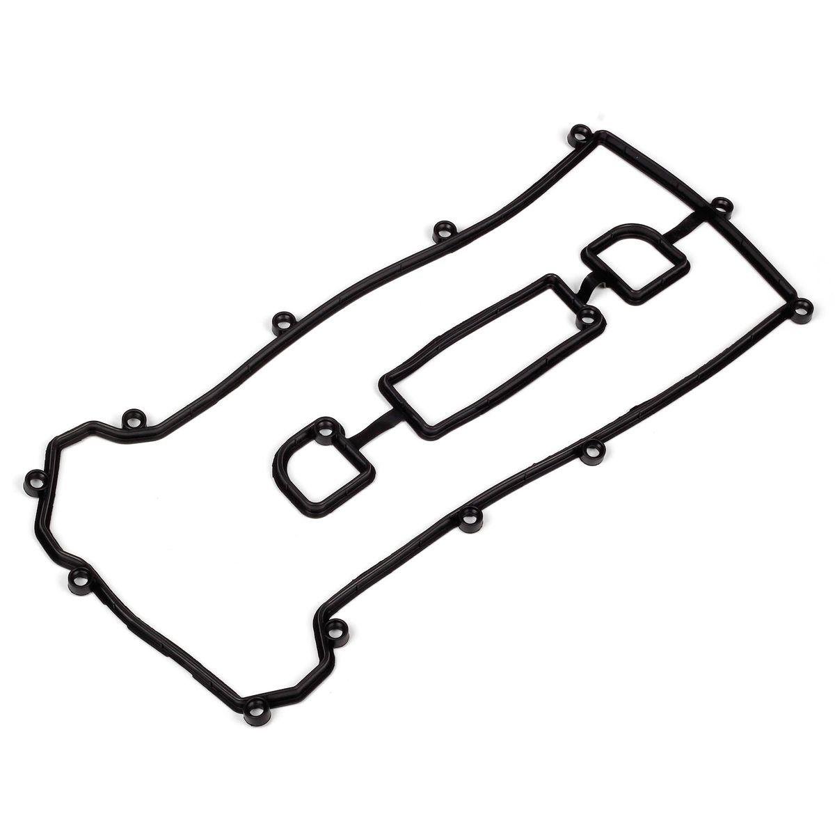 Valve Cover Gasket For 2001 2005 Mazda 6 B2300 Ford Focus2