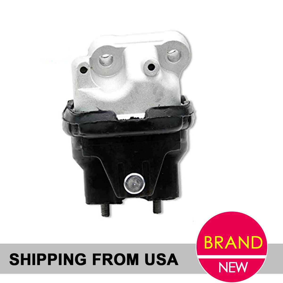 Front Engine Motor Mount A5390 For 2005-2008 Dodge Magnum