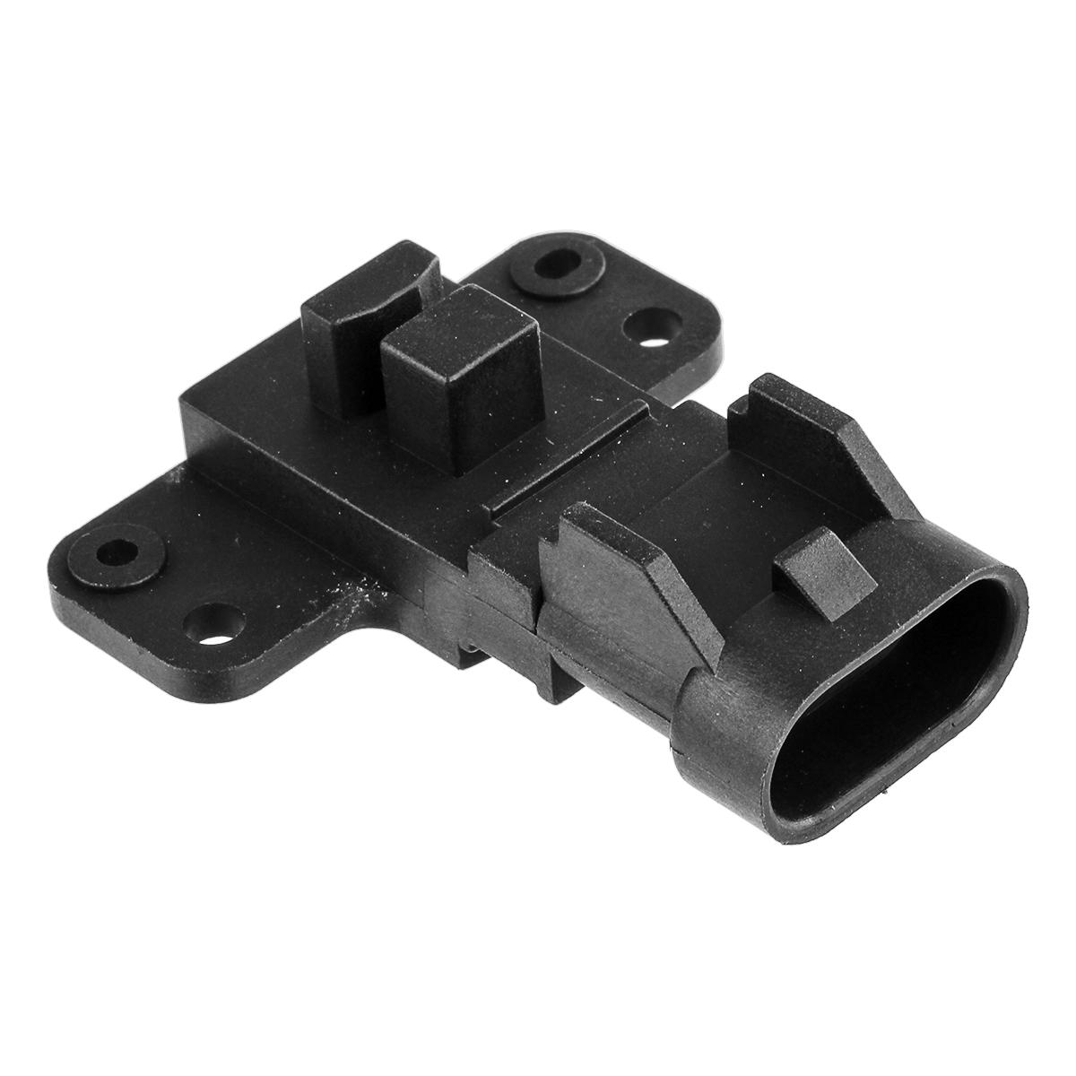 LX756 Camshaft Position Sensor For 1996-1998 Chevrolet C
