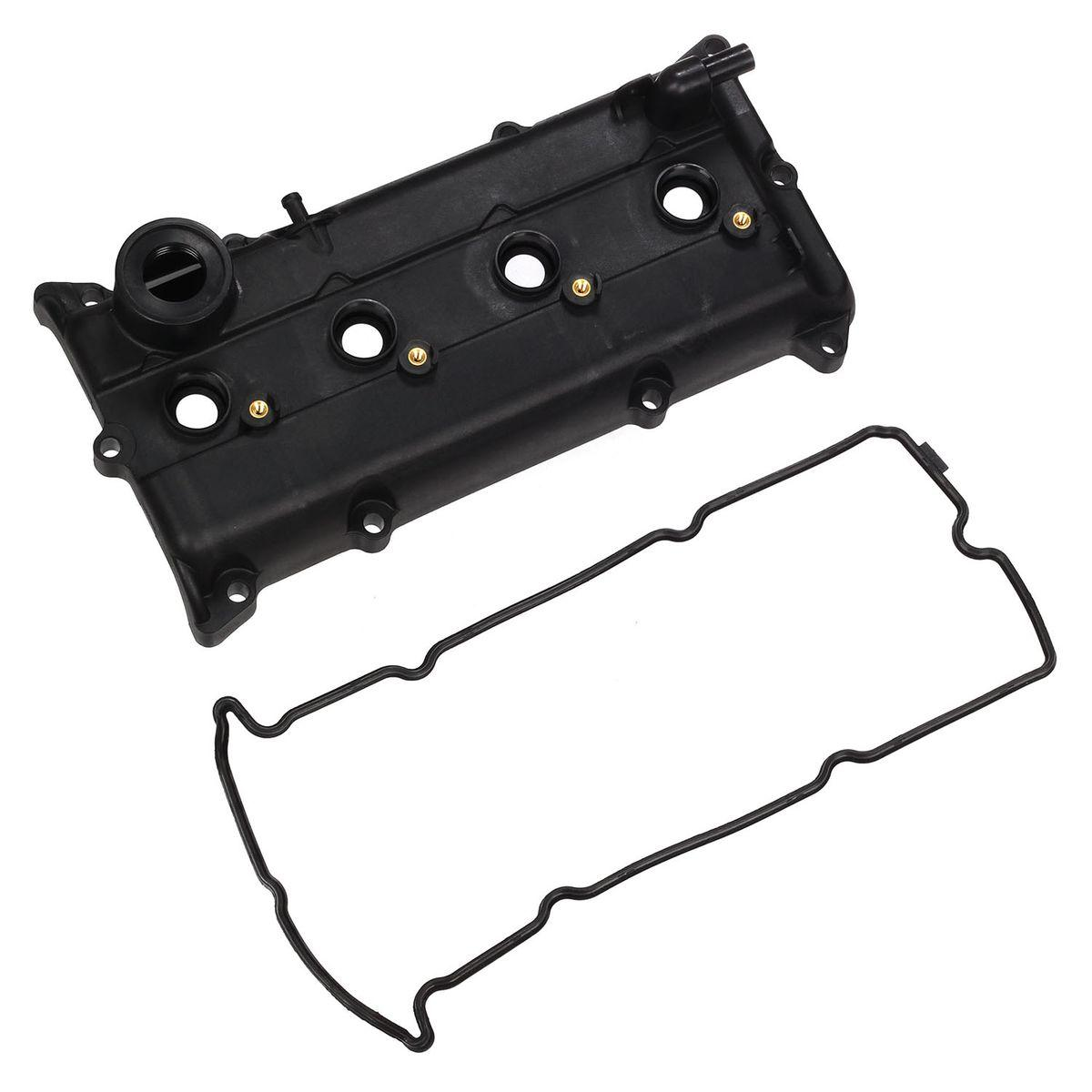 Valve Cover & Head Gasket Fits 02-2006 Nissan Altima