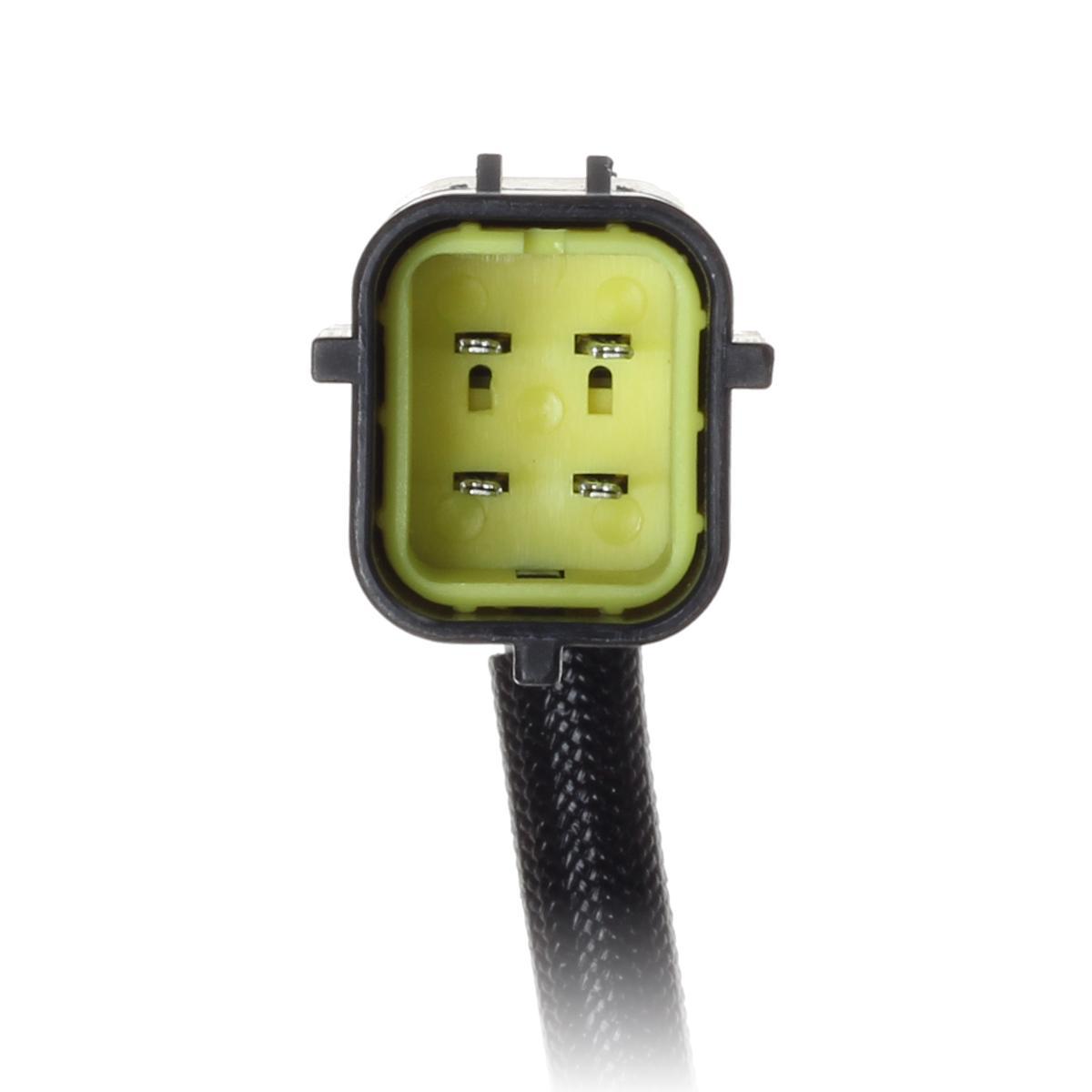 Mitsubishi Outlander Stereo Wiring Diagram furthermore Watch further P 0996b43f803812fb besides 2003 Montero Sport 3 0l Po401 Egr 48929 moreover Mitsubishi Pajero Fuse Box Translation Efcaviation. on mitsubishi montero sport wiring diagram